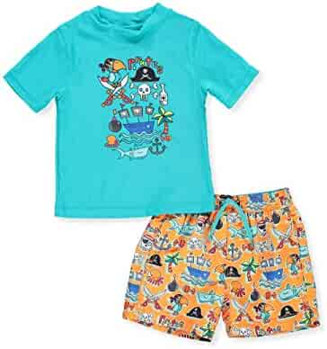 Shopping COOKIESKIDS or Riverstone Goods - Last 90 days - Baby ... 5d67ca959
