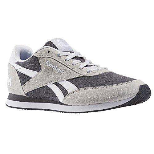bf8e58a6efa7e Reebok Men s Royal CL Jogger 2 RS Fashion Sneaker high-quality ...