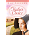 Katie's Choice (A Clover Ridge Novel Book 2)