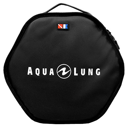 Aqua Lung Explorer Regulator Bag (Best Scuba Diving Regulator)