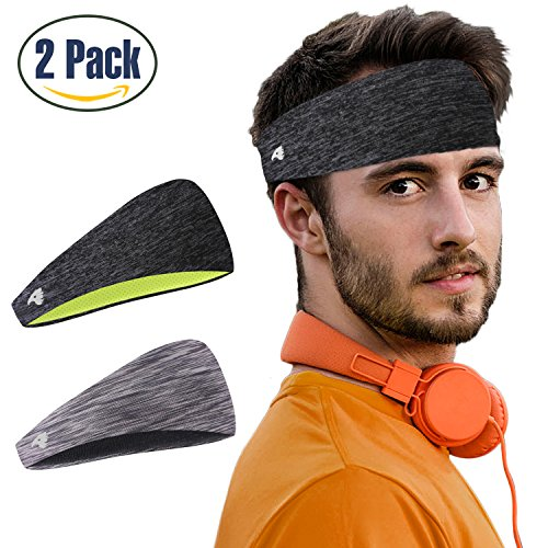 Buy headbands for crossfit