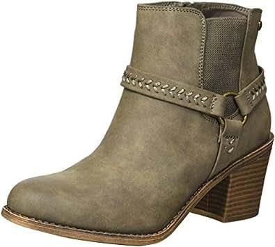 Women's Espinoza Fashion Boot