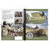 The Modern Day Mountain Man Season 1, Brown Bear, Caribou, Dall Sheep, Wolf, Elk, and Mule Deer Hunting from Alaska and Idaho