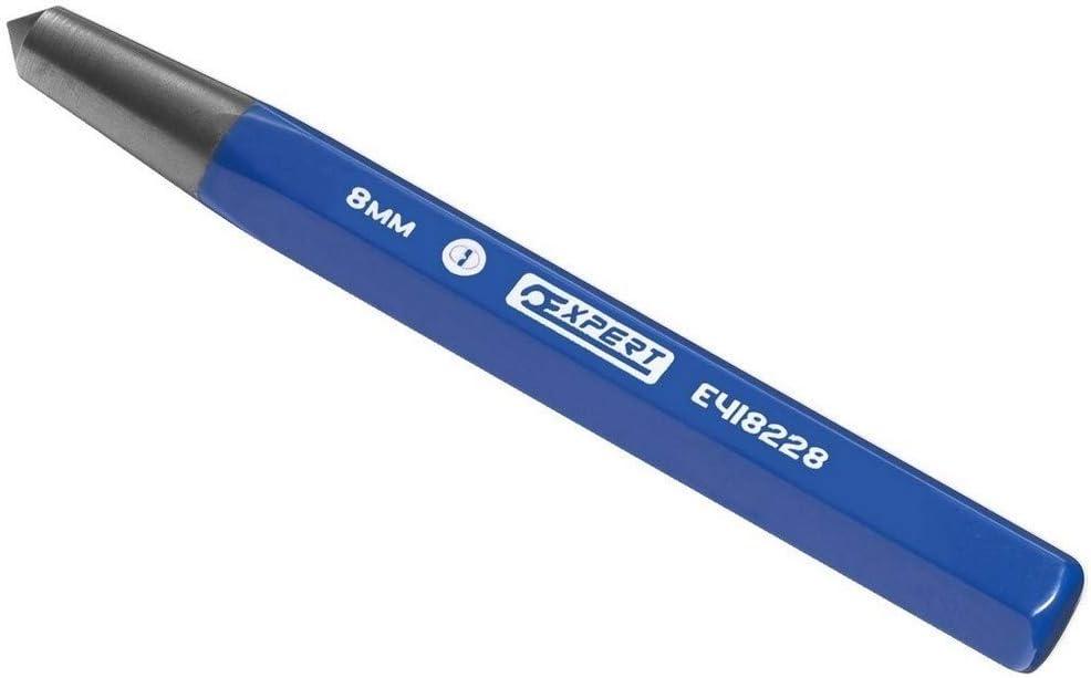 EXPERT E418228 K/örner 8 Mm