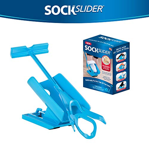 Allstar Innovations Sock Slider