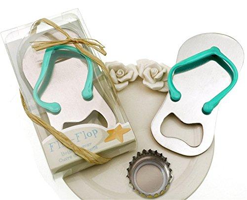 Meiysh 24 pcs Wedding Favors Gift