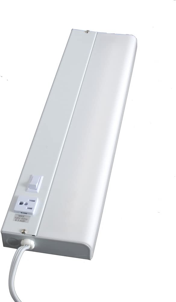 OVOV 12 Pack Barn Door Pull Handle Hardware for Wooden Garden Gate Shed Cabinet Door 6inch