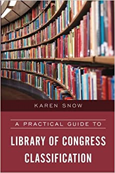 {{HOT{{ A Practical Guide To Library Of Congress Classification. detect dagens become Ingrid include espanol