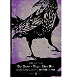 [ THE FALL OF THE HOUSE OF USHER (EDGAR ALLAN POE GRAPHIC NOVELS) ] By Poe, Edgar Allan ( Author) 2013 [ Hardcover ]