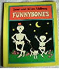 Funnybones, Janet Ahlberg, 0590325477