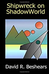 Shipwreck on ShadowWorld Paperback