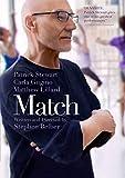 Match [Import]