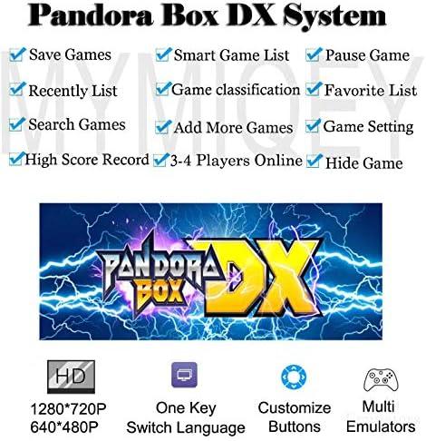 3a game pandoras box _image0