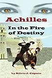 Achilles, Silvio J. Caputo, 1441540520