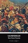 Sandokan: The Two Tigers