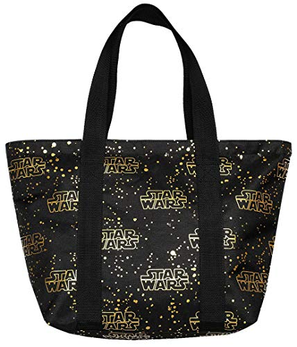 Disney Tote Travel Bag