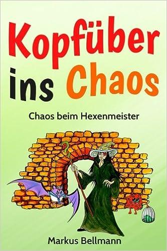 Kopfüber (German Edition)