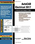 AutoCAD Electrical 2017 for Electrica...