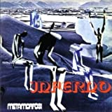 Inferno by Metamorfosi (2008-05-01)