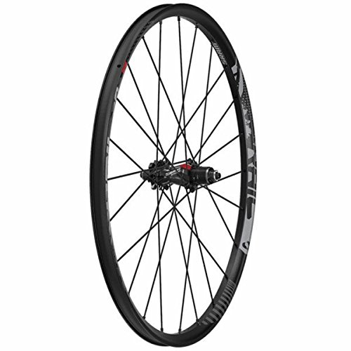 SRAM Rail 50 10 Speed Rear Wheel