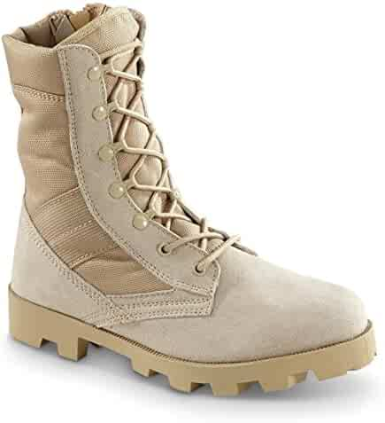 ee4135b6b3c Shopping 5.5 or 12 - Military & Tactical - Shoes - Uniforms, Work ...
