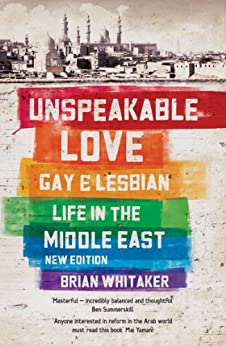 Gay and Lesbian Life in the Middle East