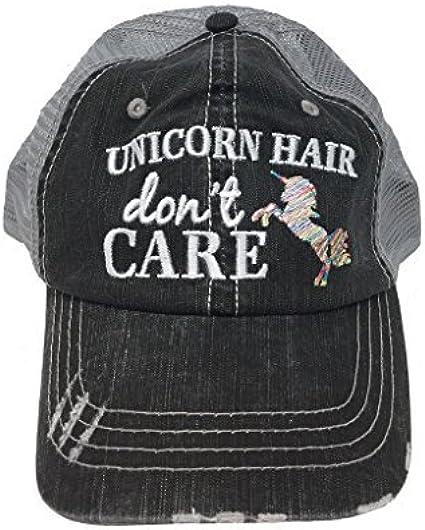Colorful Rainbow i Donut Care Sports Caps Men//Women New Hip Hop Hats