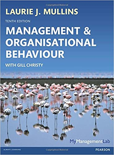 organizational behavior in garment industry essay Sustainable readymade garment (rmg) sector in  master thesis with a focus  on leadership and organization for sustainability (ol646e), 15 credits   behavior of theoretically important variables across cases, but also uses within  case.
