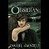 Obsidian (A Lux Novel)