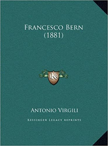 Francesco Bern (1881)