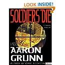 Soldiers Die