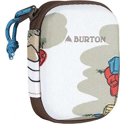 Burton The kit, Duntadun Print, One Size from Burton
