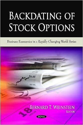 What is backdating stock options alexandra daddario and logan lerman dating 2013