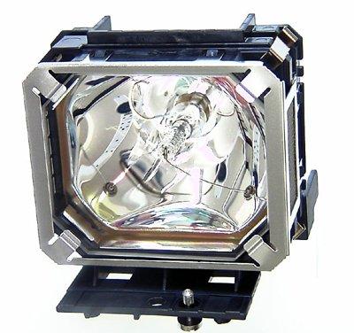 CANON RS-LP04 Complete Lamp Module - Original Brand