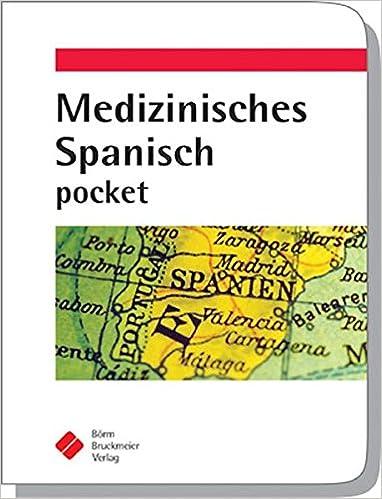 Feierabend spanisch