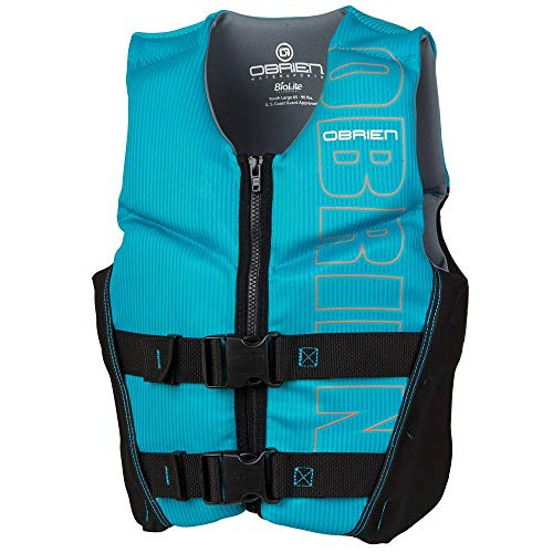 Buy obrien life jackets youth