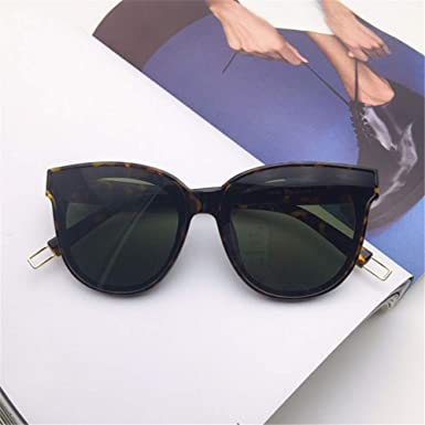 BEIOR Summer Sunglasses - Gafas de sol personalizadas (148 x ...