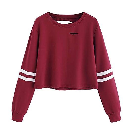 Pullover Hoodie Sweatshirt for Women Black Crew Neck Zip Pullover  Sweatshirt Hoodies Lightweight Pullover Hoodie Vintage 42c803e3f8