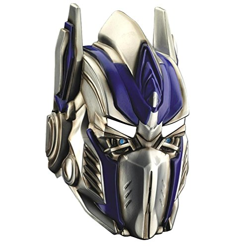Disguise Transformers Child Role Play