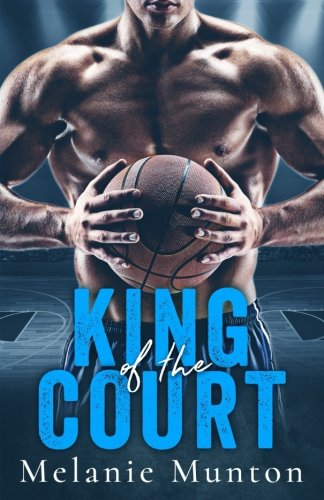 King of the Court - The Of Court King