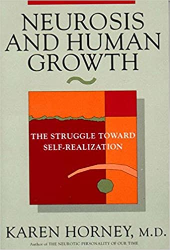 reaction paper in human growth and development Stages of human development research papers break down the stages promulgates a specific response principles of growth and development for.