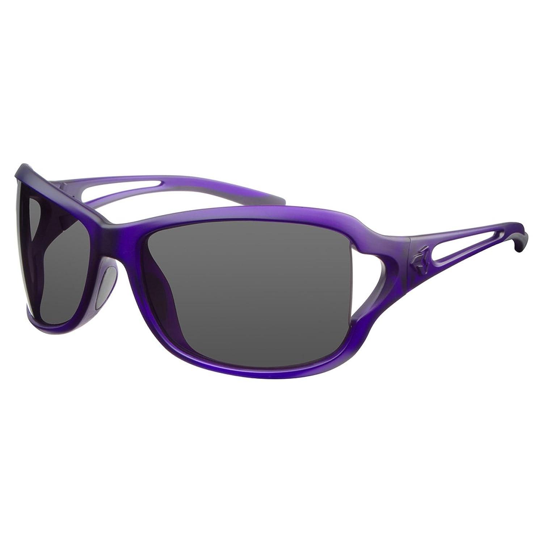 Ryders Women's Coco Poly TGG Wrap Sunglasses