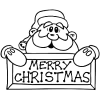 333 fertige Weihnachsvorlagen für WinWord, sowie Photo Optimierungstipps uvm.
