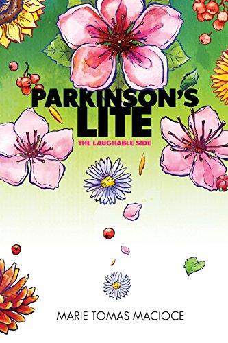 Parkinson's Lite: The Laughable Side