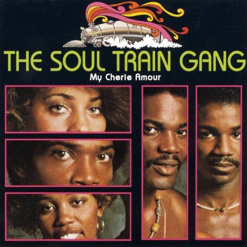 Soul Train Theme (Scar Version)