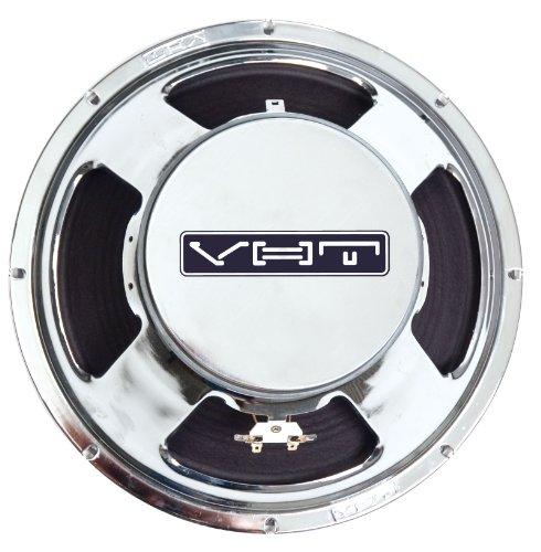 VHT AV-CB 12