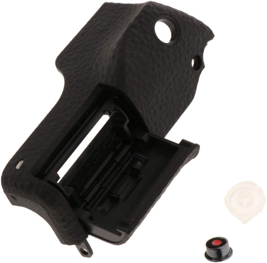 gazechimp Thumb Rubber Grip Rear Back Cover for Sony ILCE-7RM2//A7RM2//A7SM2//A7S2//A7R2
