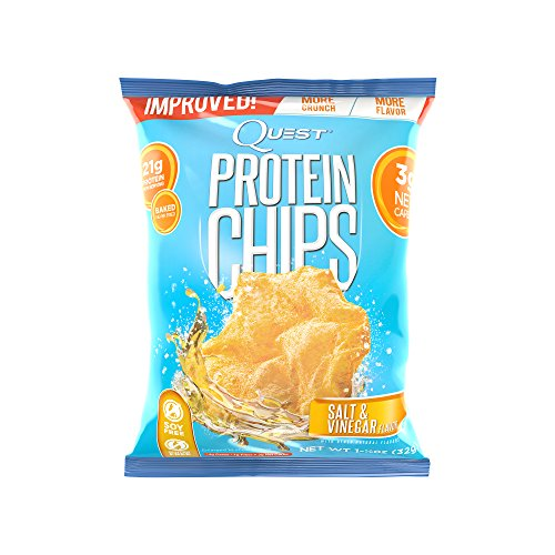 quest-nutrition-protein-chips-salt-vinegar-12oz-bag-8-count