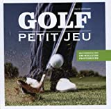 Golf, petit jeu