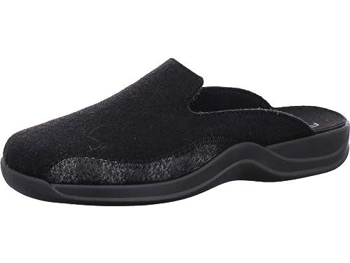 Rohde Herren Vaasa-h Pantoffeln  Amazon.de  Schuhe   Handtaschen decd596ea1
